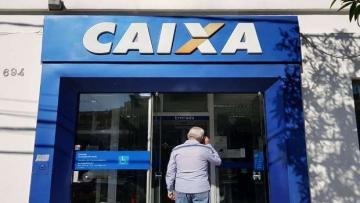 Bancos recebem 2 milhões de pedidos de renegociação