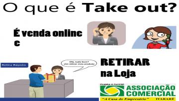 Decreto Municipal nº 57/2020 tras benefícios ao comércio de Itararé