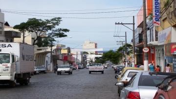 Associação Comercial e Industrial de Itararé apoia os Caminhoneiros