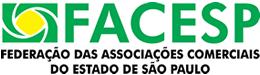 Federação das Associações Comerciais de SP pede fim de paralisação e reformulação de custos do transporte