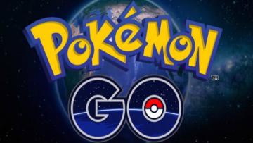 Pokémon Go: o fenômeno mundial deve chegar ao Brasil