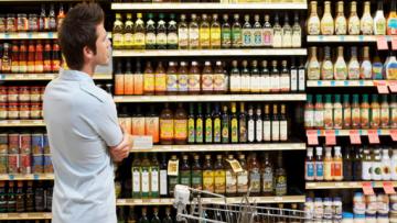 Expectativa de inflação do consumidor atinge 10% em 12 meses