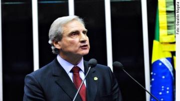 Alfredo Cotait Neto assume presidência da Associação Comercial de São Paulo (ACSP)